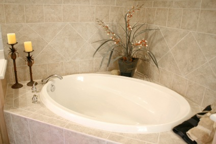 Bathtub Refinishing by JPS Painting