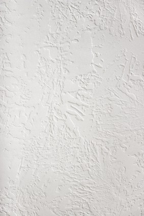 Textured ceiling by JPS Painting.