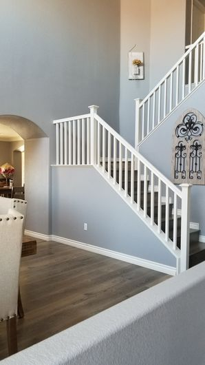 Interior Painting in Adelanto, CA (2)