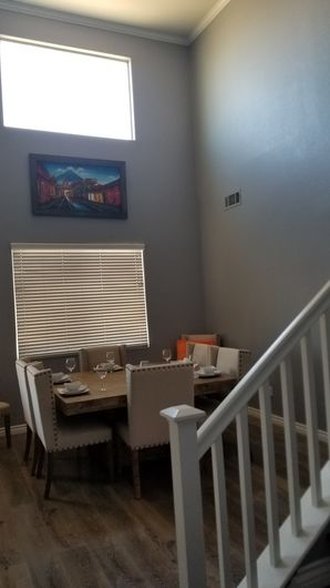 Interior Painting in Adelanto, CA (3)